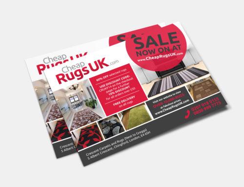Rugs UK