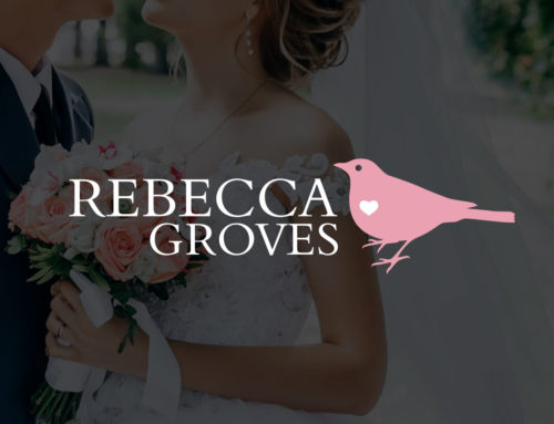 Rebecca Groves Photography