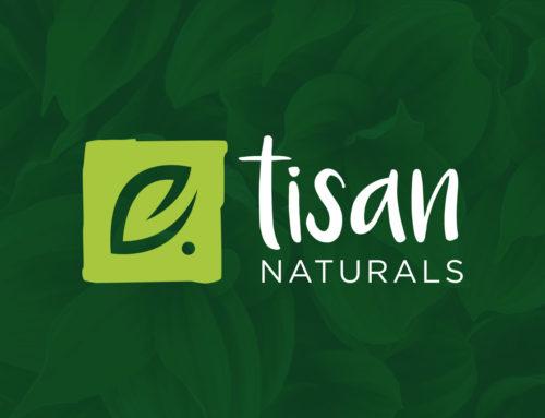 Tisan Naturals