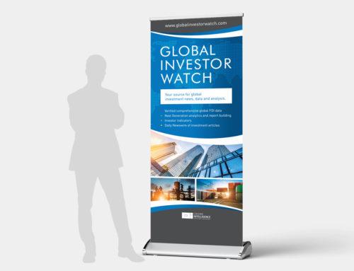 Global Investor Watch